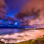 Luke Zeme Photography Supercell-at-the-Gold-Coast-150x150 My Photography Gear