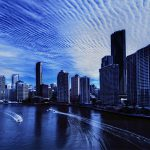 Luke Zeme Photography Surreal-Clouds-by-Night-150x150 How To Use Filters in Photography