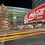 Luke Zeme Photography Iconic-Kings-Cross-Coke-Sign-150x150 PHOTO OF THE DAY- Sydney Opera House