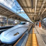Luke Zeme Photography Bullet-Train2-150x150 Google Communities