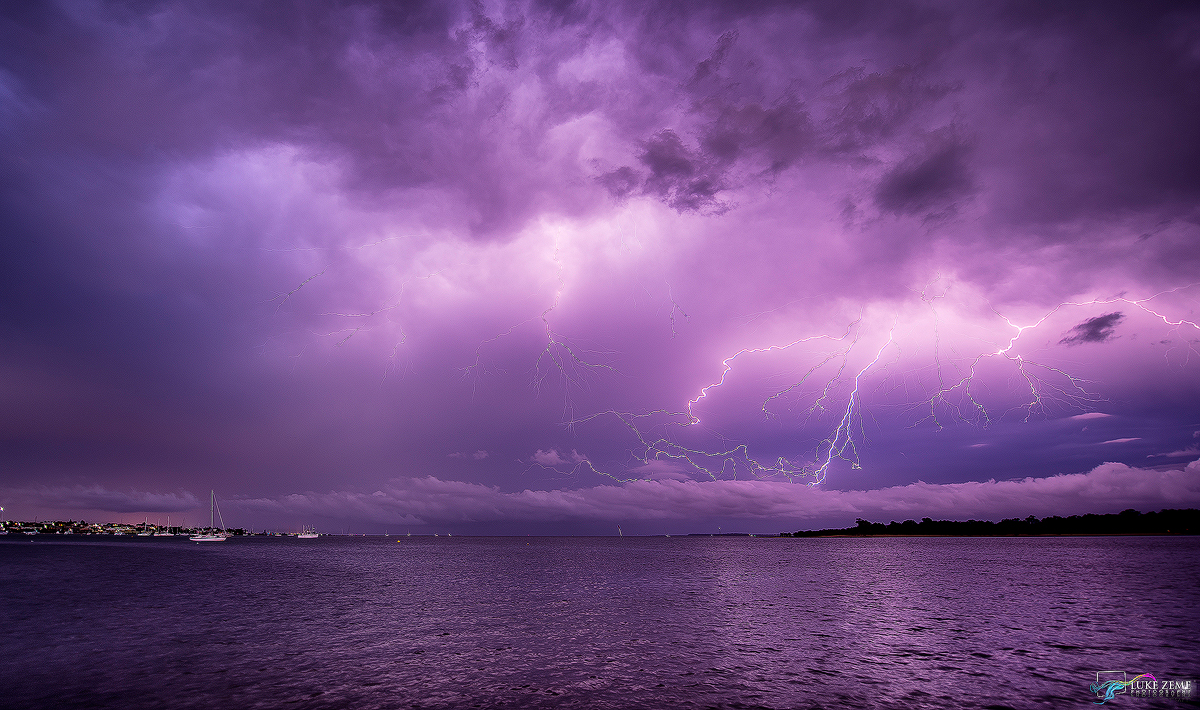 Luke Zeme Photography d245777abca64ece2d5d7ca0d19fddb6 Tips for Lightning and Storm Photography  Luke Zeme Photography Planes-boats-lightning Tips for Lightning and Storm Photography  Luke Zeme Photography Creation1 Tips for Lightning and Storm Photography