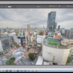 Luke Zeme Photography Capture-150x150 Best HDR Software and Tutorials List