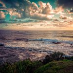 Silent-Planet-a-nsw-coastline-seascape-photography-Australia-lightroom-preset