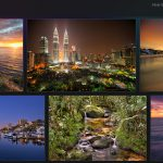 Luke Zeme Photography Zenfolio-Shop-150x150 Google Communities