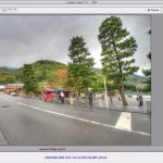 Luke Zeme Photography Tip-of-the-week-1-150x150 HDR Ghost Removal in Photomatix tutorial