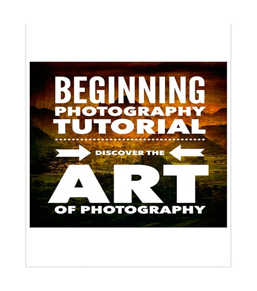 beginning-photography-video-tutorial-trey-ratcliff-discount-coupon-code