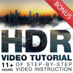 Luke Zeme Photography hdr-video-tutorial-ad-bonus_2-150x150 HDR Ghost Removal in Photomatix tutorial