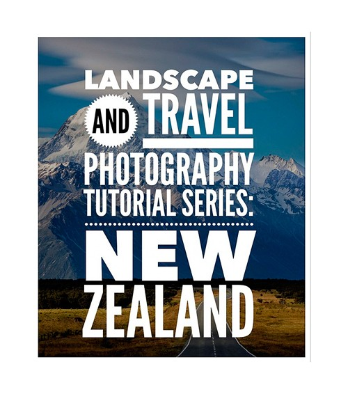 landscape-and-travel-photography-video-tutorial-discount-coupon-code