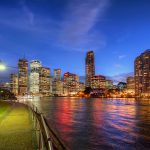 City-of-Colour-and-Light-Brisbane-the-river-city-cityscape-city-landscape-eagle-street-pier-Australian-landsacpes