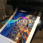Luke Zeme Photography One-of-a-kind1-150x150 Paper Research for my Premium Print Line