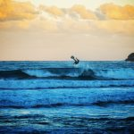 Luke Zeme Photography Nowhere-to-go-150x150 PHOTO OF THE DAY- Manly Surfer