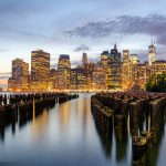 Luke Zeme Photography BBP_NYC-150x150 Guest Artist: Australian HDR Photographer- Dave Tomek