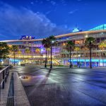 Shadows-of-the-star-casino-sydney-australia-hdr-photo-taken-from-outside-Australia