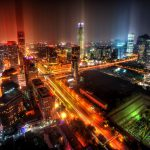 Luke Zeme Photography Trey-Ratcliff-China-2013-acbd-800x800-150x150 Guest Artist: New York Photographer- Miguel K