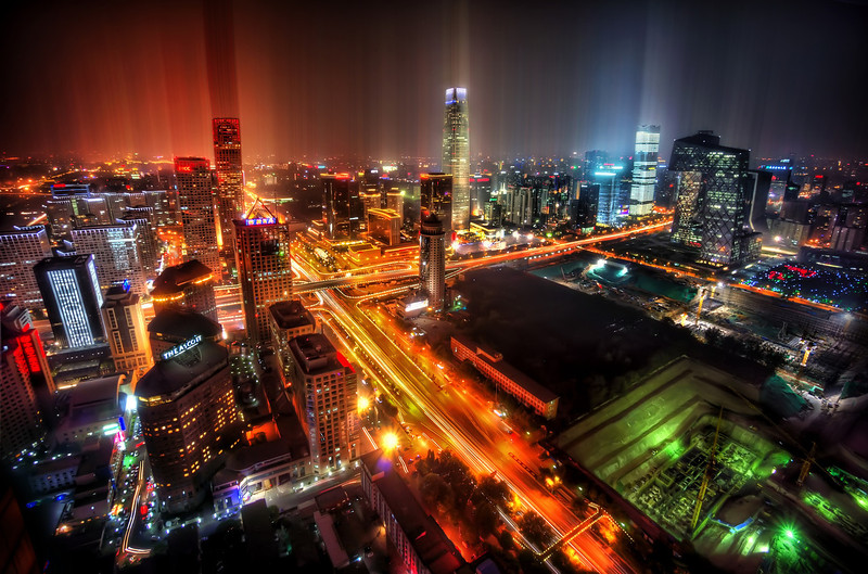 Luke Zeme Photography Trey-Ratcliff-China-2013-acbd-800x800 Trey Ratcliff switches from Nikon to Sony, my thoughts