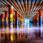 Luke Zeme Photography colourful-Pier-150x150 Guest Artist: New York Photographer- Miguel K