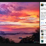Sydney-share-my-image-of-sydney-harbour-sunset