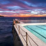 Icebergs-bondi-beach-pools-sunrise-seascape-baths-long-exposure-amazing-incredible-glow-Australian-seascapes-landscapes-luke-zeme-photography