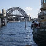 Luke Zeme Photography Sydney-Harbour-150x150 Should you switch to a mirrorless camera? … my thoughts