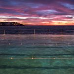 Luke Zeme Photography Tidal-Pool-Sunrise-150x150 Photo News September