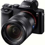 Sony-A7r-mirrorless-camera