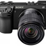 sony-nex-7-mirrorless-camera