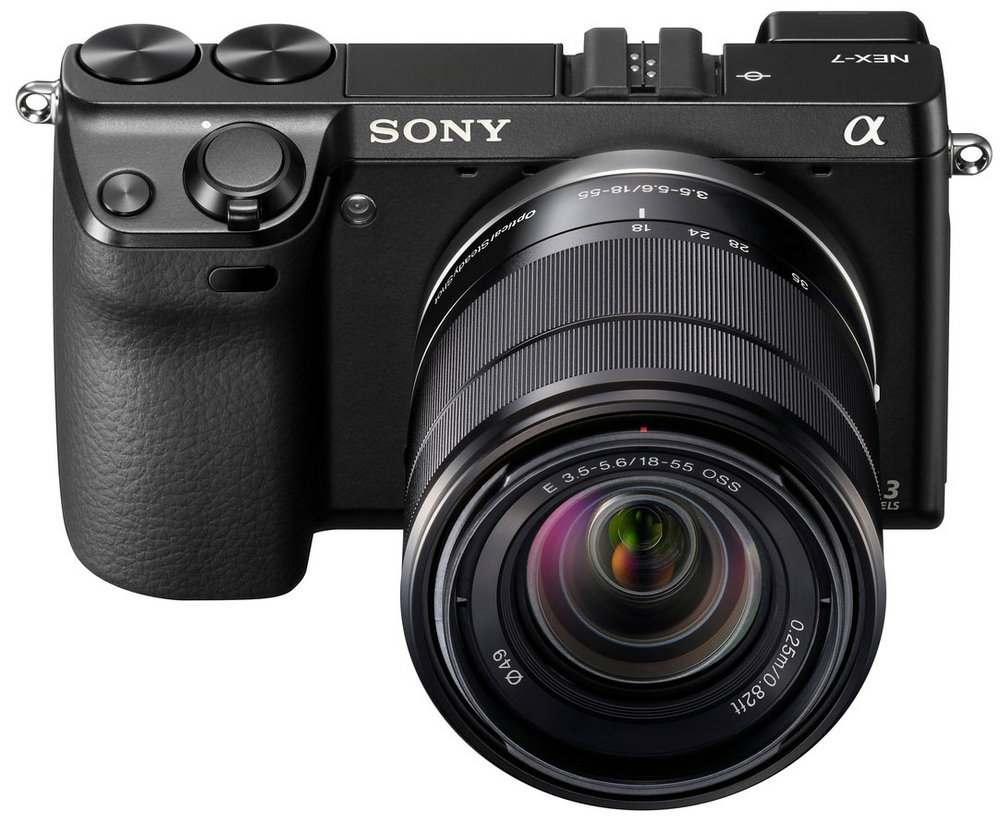 Luke Zeme Photography sony-nex-71 Should you switch to a mirrorless camera? … my thoughts