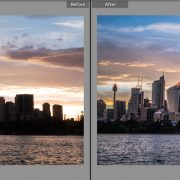 HDR and Landscape Lightroom presets- My 50 Best Presets!