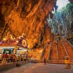 Luke Zeme Photography Batu-Caves-150x150 PHOTO OF THE DAY- Exploring KL, in HDR