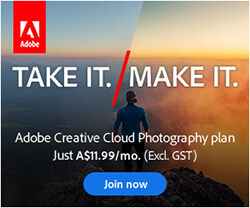 adobe-creative-cloud-photography-plan-download-best-photography-editors-1