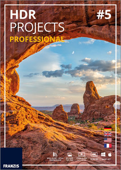 hdr-projects-5-pro-best-hdr-sfotware-25-off-link-luke-zeme-photography