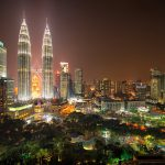 Luke Zeme Photography petronas-twin-towers-boosts-towers-facebook-v-google-likes-and-comments-shares-paid-v-free-150x150 PHOTO OF THE DAY- Rooftop Hopping in Kuala Lumpur