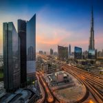 Luke Zeme Photography Dubai-Sunrise-150x150 PHOTO OF THE DAY- Peak Hour Traffic, Amsterdam