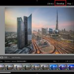 Lightroom Mobile: How to Install Presets