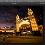 Luke Zeme Photography Intenisfy-adjustments-150x150 Photomatix 5, Best New Features