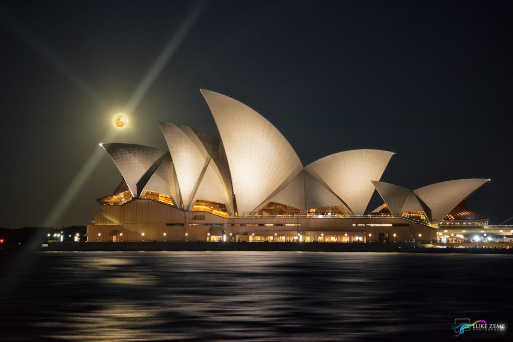 Luke Zeme Photography Blood-moon-Opera-House-Web-Prepared-1024x683 10 best images of 2015