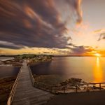 Luke Zeme Photography La-Perouse-Web-Prepared1-150x150 PHOTO OF THE DAY- Stairway To Heaven Seascape