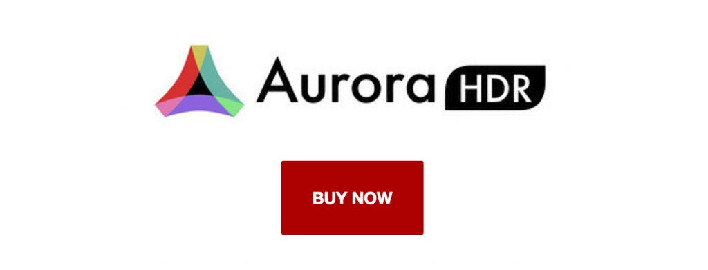 Luke Zeme Photography Aurora-Buy-now-1024x391 Best HDR Features of Aurora Software