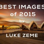 Luke Zeme Photography Best-of-Web-Prepared-150x150 Guest Artist Series: Mykal Hall