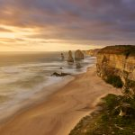 Luke Zeme Photography 12-Apostles-Sunset-Web-Prepared-150x150 PHOTO OF THE DAY- Horse Head, Self Portrait