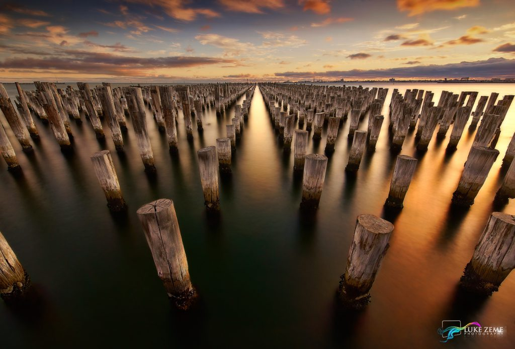Luke Zeme Photography Princes-Pier-Web-Prepared-1024x695 Princes Pier, & Why I switched from Adobe Lightroom to Phase One Capture One PRO 9