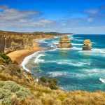 Luke Zeme Photography Summer-Sun-at-the-12-Apostles-Website-Prepared-150x150 Melbourne Lights