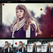 ON1 Photo RAW- Brand NEW RAW Editor