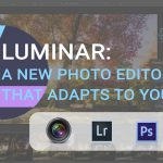 Luke Zeme Photography Thumb-for-website-150x150 Best HDR, Photography Software and Tutorial List