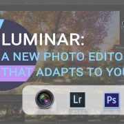NEW Luminar, Photo App by Macphun- An Overview