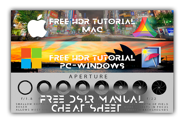 Free-HDR-Tutorial-and-DSLR-Manual-Cheat-Sheet