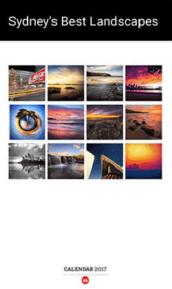 calendar-sydneys-best-landscape-photography-seascapes-luke-zeme-photography