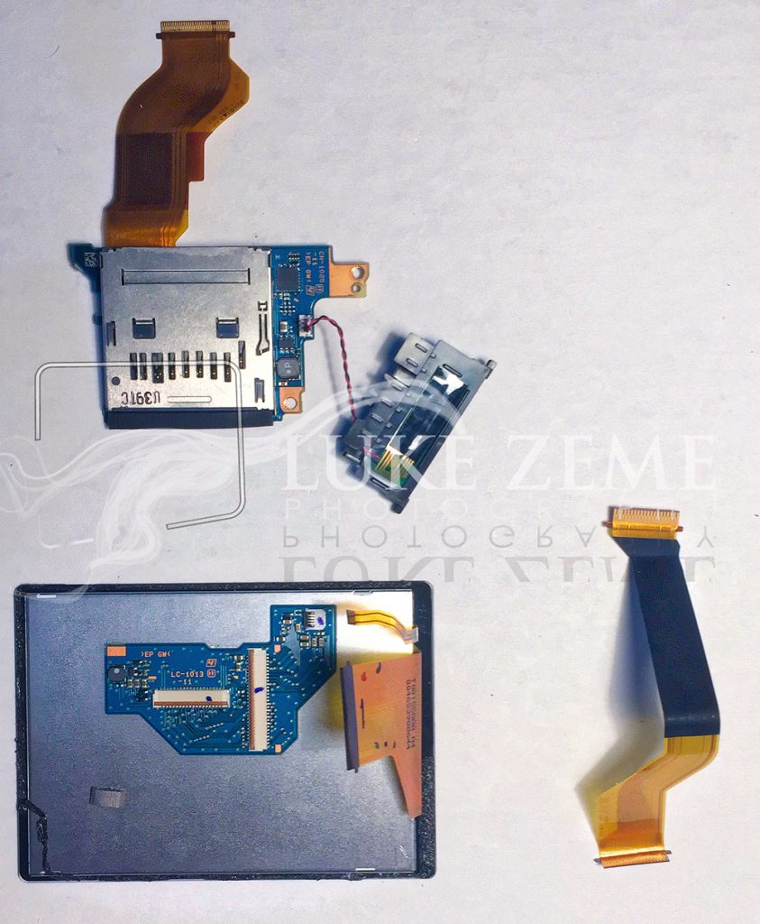 Luke Zeme Photography 3255-349507 Sony A7r Mainboard Replacement, Repair Replace Parts  Luke Zeme Photography 3255 Sony A7r Mainboard Replacement, Repair Replace Parts  Luke Zeme Photography mainboard-sony-a7r-1024x768 Sony A7r Mainboard Replacement, Repair Replace Parts  Luke Zeme Photography q?_encoding=UTF8&ASIN=B00LIHX9CA&Format=_SL160_&ID=AsinImage&MarketPlace=US&ServiceVersion=20070822&WS=1&tag=lukezemephot-20 Sony A7r Mainboard Replacement, Repair Replace Parts  Luke Zeme Photography ir?t=lukezemephot-20&l=li2&o=1&a=B00LIHX9CA Sony A7r Mainboard Replacement, Repair Replace Parts  Luke Zeme Photography q?_encoding=UTF8&ASIN=B00AV114GW&Format=_SL160_&ID=AsinImage&MarketPlace=US&ServiceVersion=20070822&WS=1&tag=lukezemephot-20 Sony A7r Mainboard Replacement, Repair Replace Parts  Luke Zeme Photography ir?t=lukezemephot-20&l=li2&o=1&a=B00AV114GW Sony A7r Mainboard Replacement, Repair Replace Parts  Luke Zeme Photography q?_encoding=UTF8&ASIN=B01C597GNM&Format=_SL160_&ID=AsinImage&MarketPlace=US&ServiceVersion=20070822&WS=1&tag=lukezemephot-20 Sony A7r Mainboard Replacement, Repair Replace Parts  Luke Zeme Photography ir?t=lukezemephot-20&l=li2&o=1&a=B01C597GNM Sony A7r Mainboard Replacement, Repair Replace Parts  Luke Zeme Photography lcd-and-sd-card-slot-843x1024 Sony A7r Mainboard Replacement, Repair Replace Parts