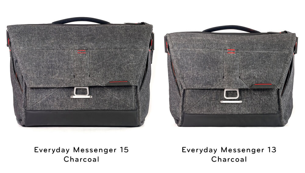 everday-messenger-bag-best-bags-for-photography-cameras-char-comp