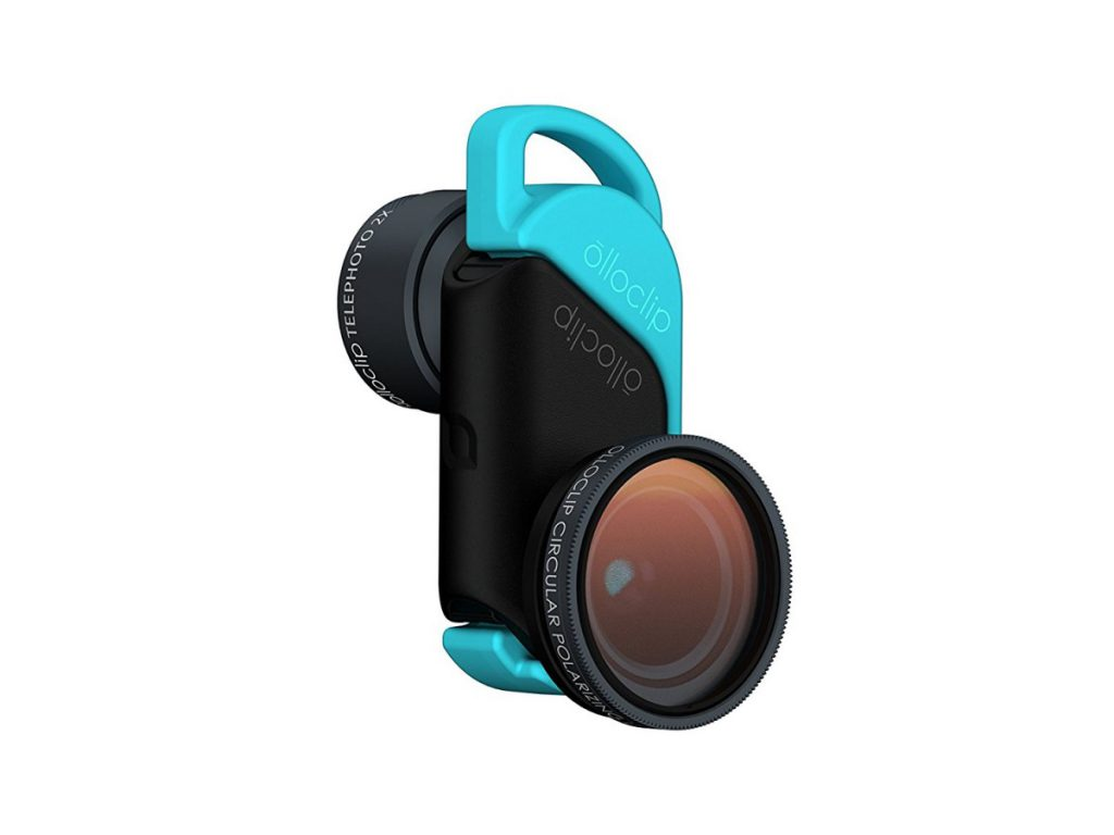 olloclip-lens-for-iphone-top-10-best-camera-accessories